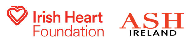 About ASH Ireland, Council of the Irish Heart Foundation